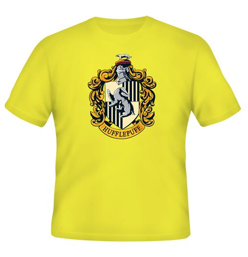Harry Potter T-shirt 260281
