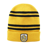 Harry Potter Beanie Hufflepuff