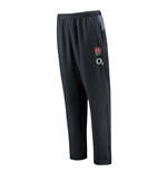 2017-2018 England Rugby Vaposhield Woven Pants (Graphite)