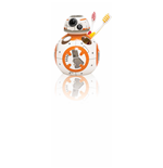 Star Wars Ceramic Toothbrush Holder - Bb-8