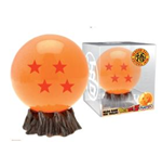 Dragon ball Money Box 260834
