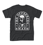 OFFSPRING, The T-shirt Smash