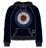 The Who Sweatshirt 260918