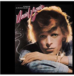 Vynil David Bowie - Young Americans