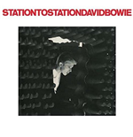 Vynil David Bowie - Station To Station