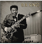 Vynil B.B. King - Three Classic Albums (White Vinyl) (3 Lp)