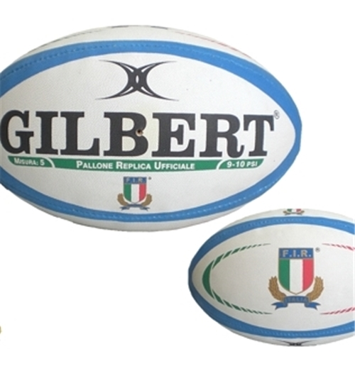 Italy Rugby Rugby Ball 261018