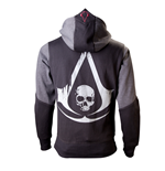 Assassins Creed Sweatshirt 261075