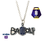 Doctor Who Charm 261079