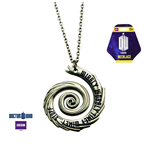 Doctor Who Charm 261080