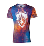 Guardians of the Galaxy T-shirt 261081