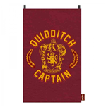 Harry Potter Bath Towel 261087