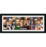 Doctor Who Frame 261247