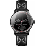 Star Wars Wrist watches 261281