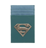 Superman - Logo Front - Wallet