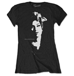 Amy Winehouse T-shirt 261336
