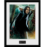 Harry Potter Print 261368