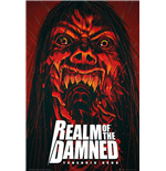 Realm of the Damned Poster 261687