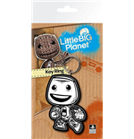 Little Big Planet Keychain 261690