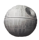 Star Wars Pillow Death Star 40 cm
