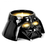 Star Wars Tea Light Holder Darth Vader