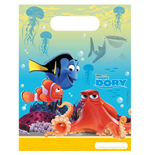 Finding Dory Parties Accessories 261741