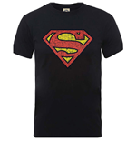 Superman T-shirt 261754