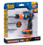 Bob the builder Toy 261764
