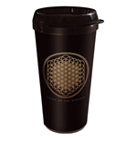Bring Me The Horizon Travel mug 261782