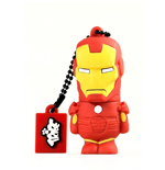 Iron Man Memory Stick 261937
