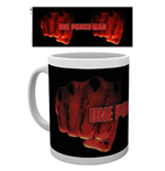 One-Punch Man Mug 262015