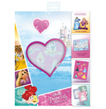 Princess Disney Folder 262032