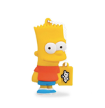 The Simpsons Memory Stick 262088