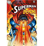 Superman Poster 262099