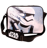 Star Wars Messenger Bag 262104