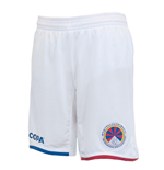 2011-12 Tibet Copa Home Football Shorts
