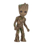 Guardians Of The Galaxy Vol 2 - Life Size Groot - Foam Replica