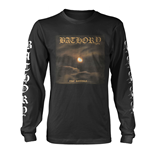 Bathory Long Sleeves T-shirt 262677