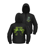 Star Wars Sweatshirt 262690