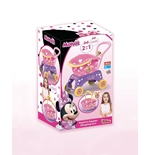 Minnie Toy 262713