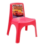 Cars Chair 262716