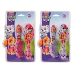 PAW Patrol Hair accessories