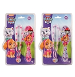 PAW Patrol Hair accessories 262723