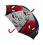 Spiderman Umbrella 262747
