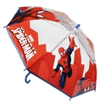 Spiderman Umbrella 262748