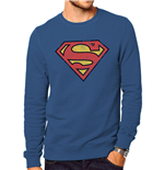 Superman Sweatshirt 262769