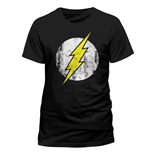 Flash T-shirt 262770