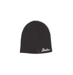 Fender - Beanie With Metal Logo