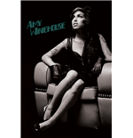 Amy Winehouse Poster 262839