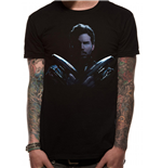 Guardians of the Galaxy T-shirt 262882